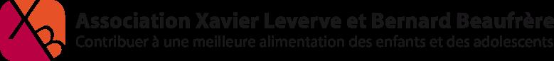 Association Xavier Leverve et Bernard Beaufrère